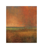 Changing Skies 2 Giclee Print by Jeannie Sellmer