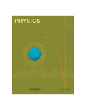 Physics Posters by John Golden