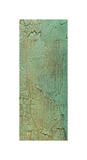Elements (Green) Giclee Print by J. McKenzie