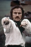 The Duellists 1977 Directed by Ridley Scott Harvey Keitel Photographic Print