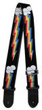 My Little Pony Guitar Strap Novelty