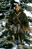 Jeremiah Johnson 1972 Directed by Syney Pollack Robert Redford Photographic Print