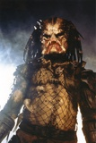 "Predator 1987 Directed by John Mctiernan Kevin Peter Hall Plays the Predator""."" Photographic Print"