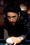 Carlito's Way 1993 Directed by Brian De Palma Al Pacino Photographic Print