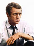 Love with the Proper Stranger 1963 Directed by Robert Mulligan Steve Mcqueen Photographic Print