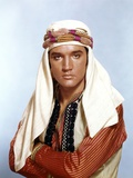 Harum Scarum 1965 Directed by Gene Nelson Elvis Presley Photo