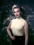 Kim Novak 1954 Photographic Print