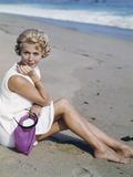 Lana Turner 1965 Posters