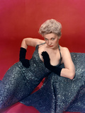 Kim Novak 1955 Prints
