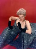 Kim Novak 1955 Fotografia