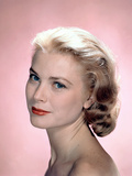 Grace Kelly in the 50's Photo