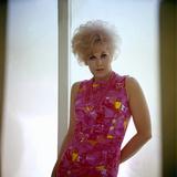 Kim Novak in the 60's Fotografia