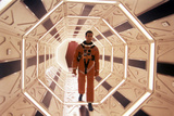 2001 a Space Odyssey Directed by Stanley Kubrick Avec Gary Lockwood Photo