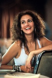 Pretty Woman 1990 Directed Bt Gary Marshall Julia Roberts Photo