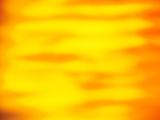 Smeared Yellow Reprodukcja zdjęcia autor Sarah Silver