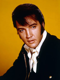 Elvis Presley 1969 Photo
