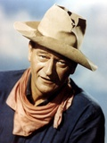 Rio Bravo 1959 Directed by Howard Hawks John Wayne Photographic Print