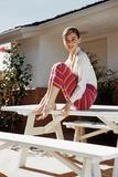 Audrey Hepburn 1954 Photo