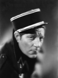 La Grande Illusion De Jeanrenoir Avec Jean Gabin 1937 Photo