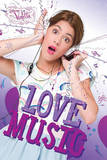 Violetta (Love Music) Photo