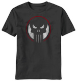 The Punisher - Dead Sight T-Shirt