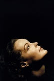 Fantasma D'Amore / Fantome D'Amour 1980 Directed by Dino Risi Romy Schneider Photographic Print