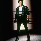 Rocky V 1990 Directed by John G. Avildsen Stallone Photo