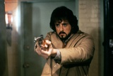 Nighthawks 1981 Directed by Bruce Malmuth Sylvester Stallone Photographic Print