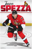 Jason Spezza Ottawa Senators Photo