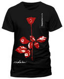 Depeche Mode - Violator T-Shirts