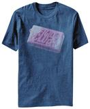 Fight Club - Soap Tshirt