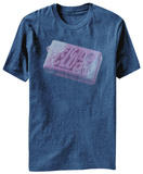 Fight Club - Soap Shirt