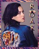 Katy Perry - Roar Foto