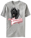 Sandlot - The Beast T-Shirt