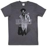 Borat - Movie Poster Shirts
