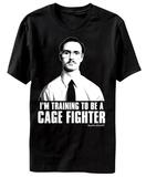 Napoleon Dynamite - Kip T-Shirt