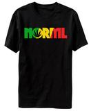 NORML - Rasta Skjorter