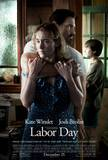 Labor Day (Kate Winslet, Josh Brolin) Double - Sided Movie Poster Prints