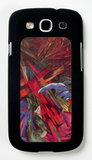 Animal Fates Galaxy S III Case by Franz Marc