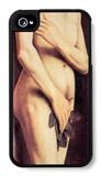 Adam iPhone 4/4S Case