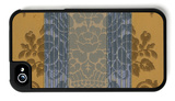 Divine Damask I iPhone 4/4S Case by  Vision Studio