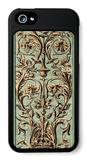 Renaissance Revival I iPhone 5 Case by  Vision Studio