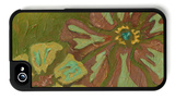 Electrelane IV iPhone 4/4S Case by Chariklia Zarris