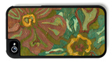 Electrelane II iPhone 4/4S Case by Chariklia Zarris