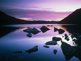 Snowdonia Wales Photographic Print by Green Light Collection