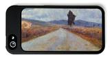 Landscape iPhone 5 Case by Amedeo Modigliani