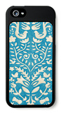 Modern Love I iPhone 5 Case by Chariklia Zarris