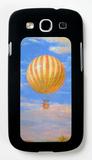The Baloon Galaxy S III Case von Paul von Szinyei-Merse