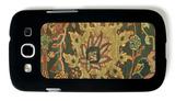 Persian Carpet I Galaxy S III Case by  Vision Studio