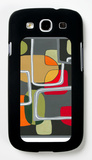 Think Possibilities I Galaxy S III Case by Kris Taylor